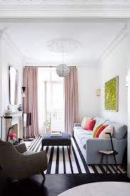 Small Narrow Living Room Design Narrow Living Room Ideas House Garden