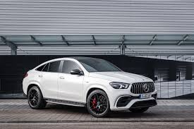 Designo белый бриллиант bright металлик (799). Mercedes Amg Goes Big Once Again With 603 Hp Gle63 S Coupe