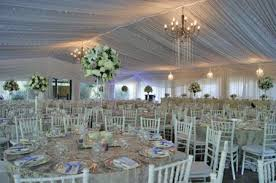 Designer Decor Durban