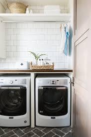 Outstanding black white laundry room ideas Storage Cool 50 Outstanding Black And White Laundry Room Ideas Pinterest 50 Outstanding Black And White Laundry Room Ideas Bathroom White