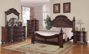 Bedroom Furniture Set Poster Bedroom Furniture Set 123 Xiorex