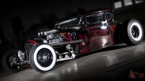 ford model a coupe hot rod rat rod hotrod ratrod 1930 custom 1931 ford model a coupe hot rod rat rod hotrod ratrod 1930 custom photo