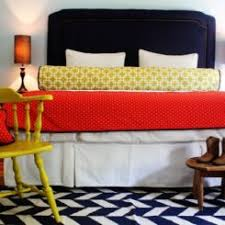 big boys bedroom ideas