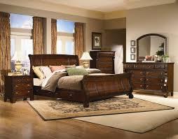image of kathy ireland comforter sets