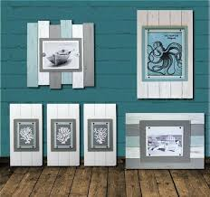 wooden picture frames 8x10 wooden frame set better homes and gardens distressed black wood picture frames