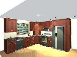 Kitchen Design India Enchanting Small L Shaped Kitchen Design Ideas Kitchenclassictk
