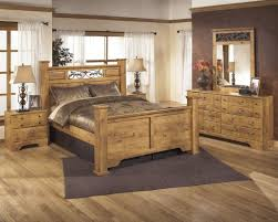 vintage inspired bedroom furniture. Vintage Inspired Bedroom Furniture. Furniture - Simple Interior Design For Check More
