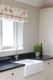 Eggshell Kitchen Cabinets 33 Best Images About Farrow Ball Kitchens On Pinterest