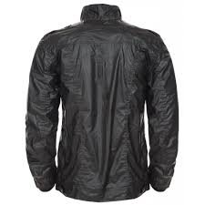 mens lightweight leather jacket