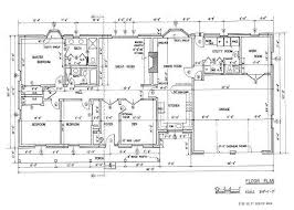 Small Picture Unique Barndominium Floor Plans Ideas Design Your Own House Plan