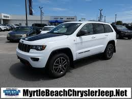2018 jeep trailhawk. modren jeep new 2018 jeep grand cherokee trailhawk for jeep trailhawk r