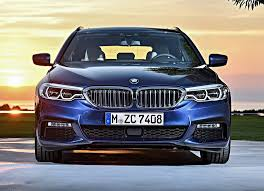 2018 bmw 5 series. brilliant series 2018 bmw 5 series touring interior intended bmw series 6