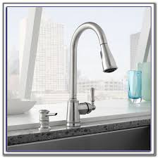 kitchen sink faucets menards] 53 images tuscany 60 40