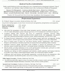 Office Manager Resume Template Classy Office Manager Resume Examples Office Manager Resume Samples Sample