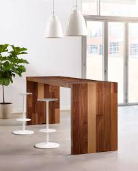 bar table modern zoonitrobarstool zoonitrobarstool bar table