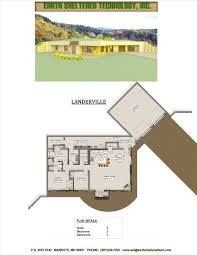 Earth Homes Designs Earth Home Builder Earth Home Safe Home Earth Sheltered Home