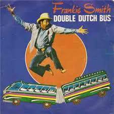 Frankie Smith - Double Dutch Bus mp3 flac download free