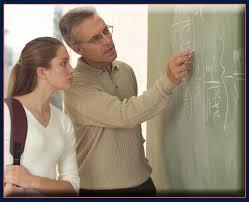 Дипломные СГА купить заказать дипломную ВКР дипломные работы  null Дипломная