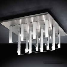 cool ceiling lighting.  ceiling gallery of modern ceiling light fixtures pendant lighting in cool f