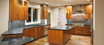 stone kitchen countertops. Special Offer: $2499.00 Countertop Promotion Stone Kitchen Countertops U