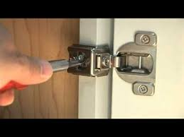 overlay cabinet hinges. Full Overlay Cabinet Door Hinge Adjustment Guide By Dura Supreme Cabinetry Hinges O