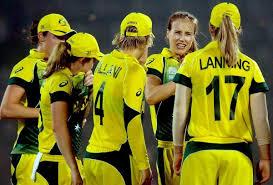 Image result for australian cricket team roster