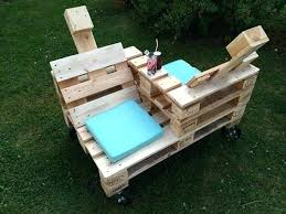 furniture ideas with pallets. Ideas With Pallets Appealing Furniture Garden For Palette Pallet Beginners . I