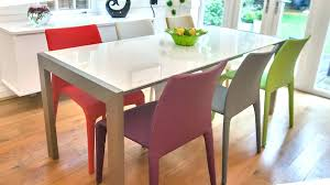 awesome bright dining chair bright colored dining chairs bright red dining chairs modern white gloss extending awesome bright dining chair bright colored