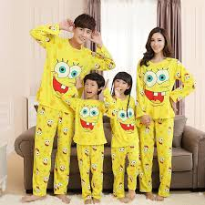 pajamas fashion Picture - More Detailed Picture about Family ...