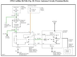 question 1994 cadillac deville fuse 5 60 amp maxifuse controls thumb