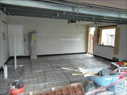 converting garage to office. large size of bedroomremodeling garage into family room build an office in your converting to