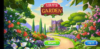 Design Games Like Homescapes A Guide To Lilys Garden