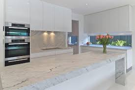 kitchen designs adelaide. projects design kitchen designers adelaide designs and custom best on home ideas d