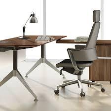 modern office desk sets amy modern office chair
