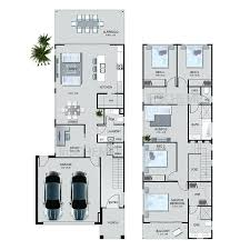 full size of floor plans duplex home three modern ready for story house south australia