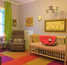 top 59 mean play rugs for toddlers alphabet rugs for playroom playroom area rugs baby room