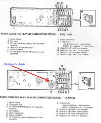 range rover car radio stereo audio wiring diagram autoradio land rover land rover radio connector