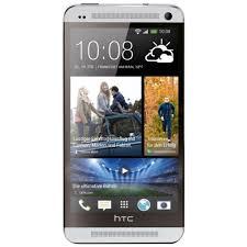 HTC One Mini Smartphone 10,92cm (4,3 ...
