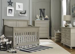 baby boy room furniture. best 25 painted cribs ideas on pinterest crib makeover nursery furniture and teal childrens baby boy room