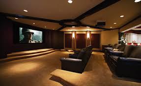 designing home theater. designing home theater basement n