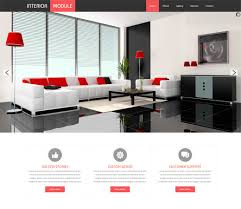 interior module a interior best furniture websites design