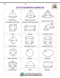 Cube clipart geometric solid - Pencil and in color cube clipart ...