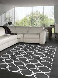 56 best gray area rugs images on house design amazing white and grey rug with