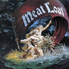 <b>Dead</b> Ringer - <b>Meat Loaf</b>: Amazon.de: Musik