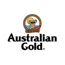 Australian Gold Italia - Posts | Facebook