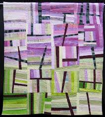 164 best Pick-up Sticks Quilts images on Pinterest   Quilt block ... & Great design, colors - lots of fun inspiration on her blog! Modern Quilting Quilt ... Adamdwight.com