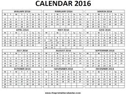 free printable 12 month calendar 2015 12 month calendar one page 2016 calendar 12 months calendar on