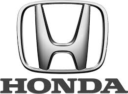 Honda logo #44805 - Free Icons and PNG Backgrounds