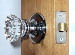 door knobs on door. Perfect Door Crystal Door Knobs Cheap Handle Inside  Contemporary Knob Latch  In Door Knobs On