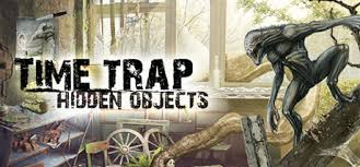 In the best hidden object games for pc you have to solve great mysteries by finding well hidden items and solving tricky puzzles. Time Trap Hidden Objects Puzzle Game On Steam